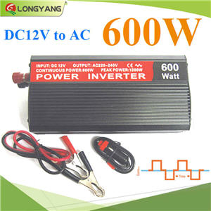 ÍÔ¹àÇÍÃìàµÍÃì 600W Off-Grid Modified sine wave600 watt power inverter off-grid Modified sine wave